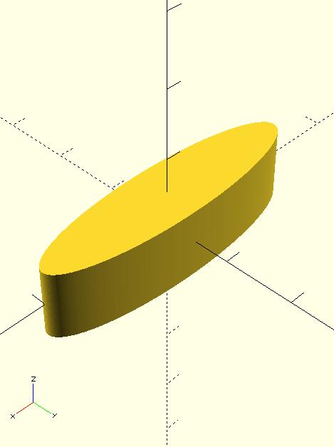 ellipsecylinder.png